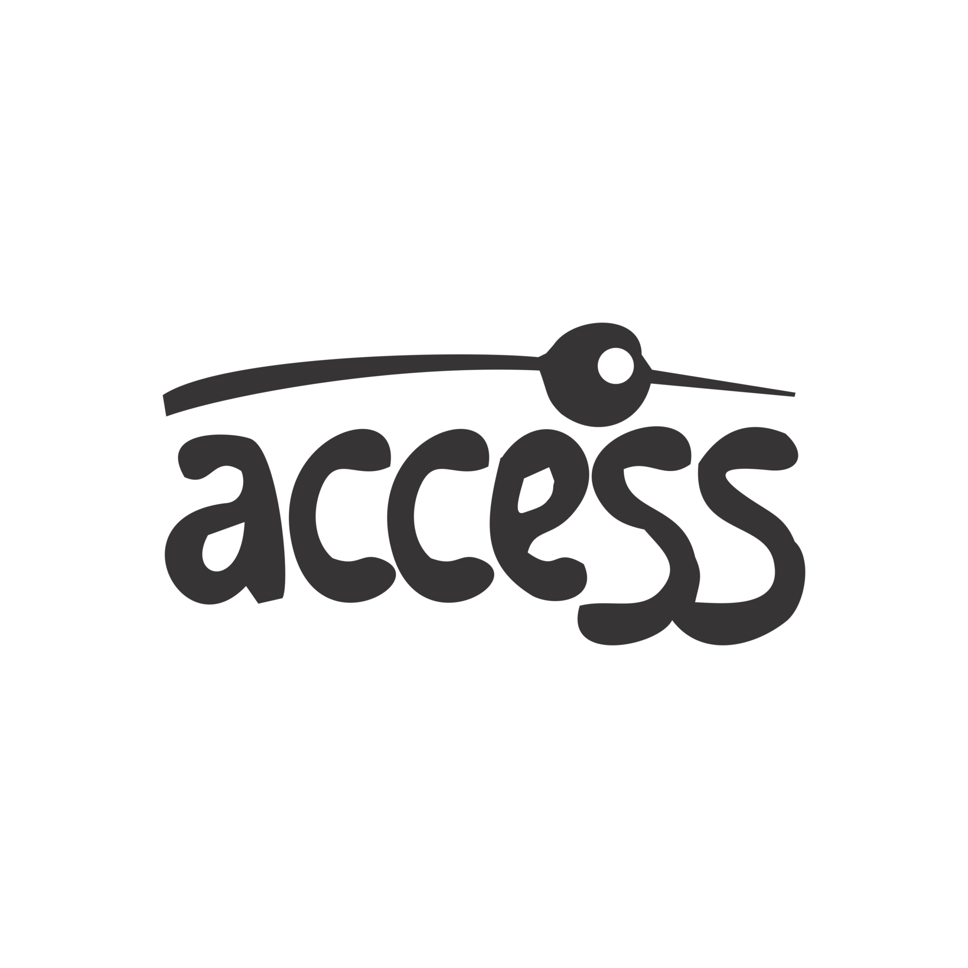 ACCESS : Brand Short Description Type Here.
