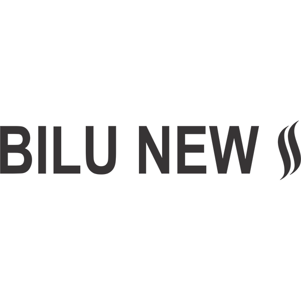 BILU NEW : Brand Short Description Type Here.