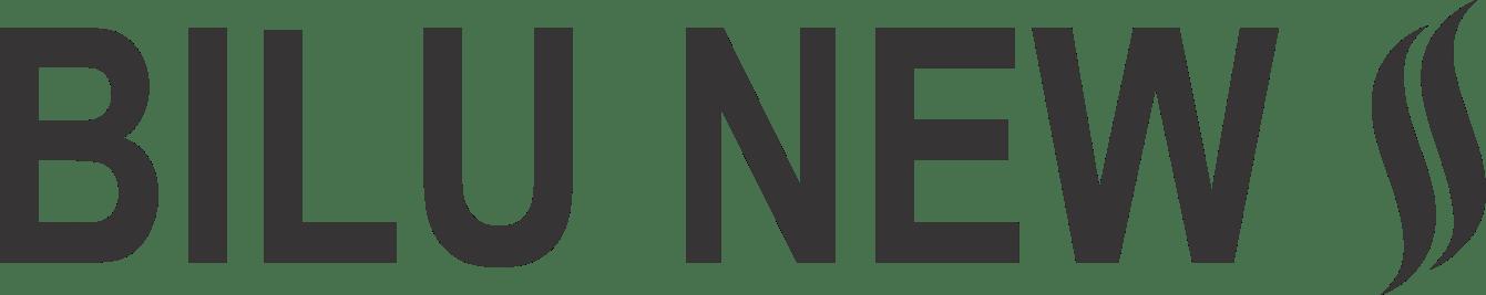 BILU NEW : Brand Short Description Type Here.