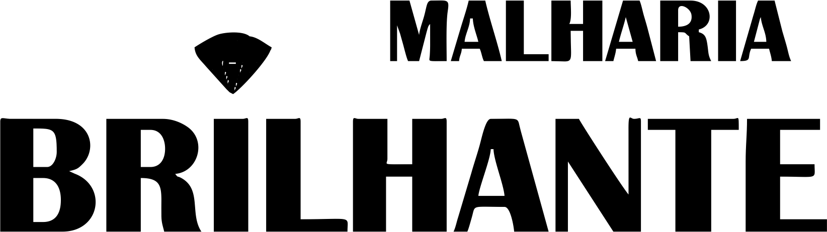 MALHARIA : Brand Short Description Type Here.
