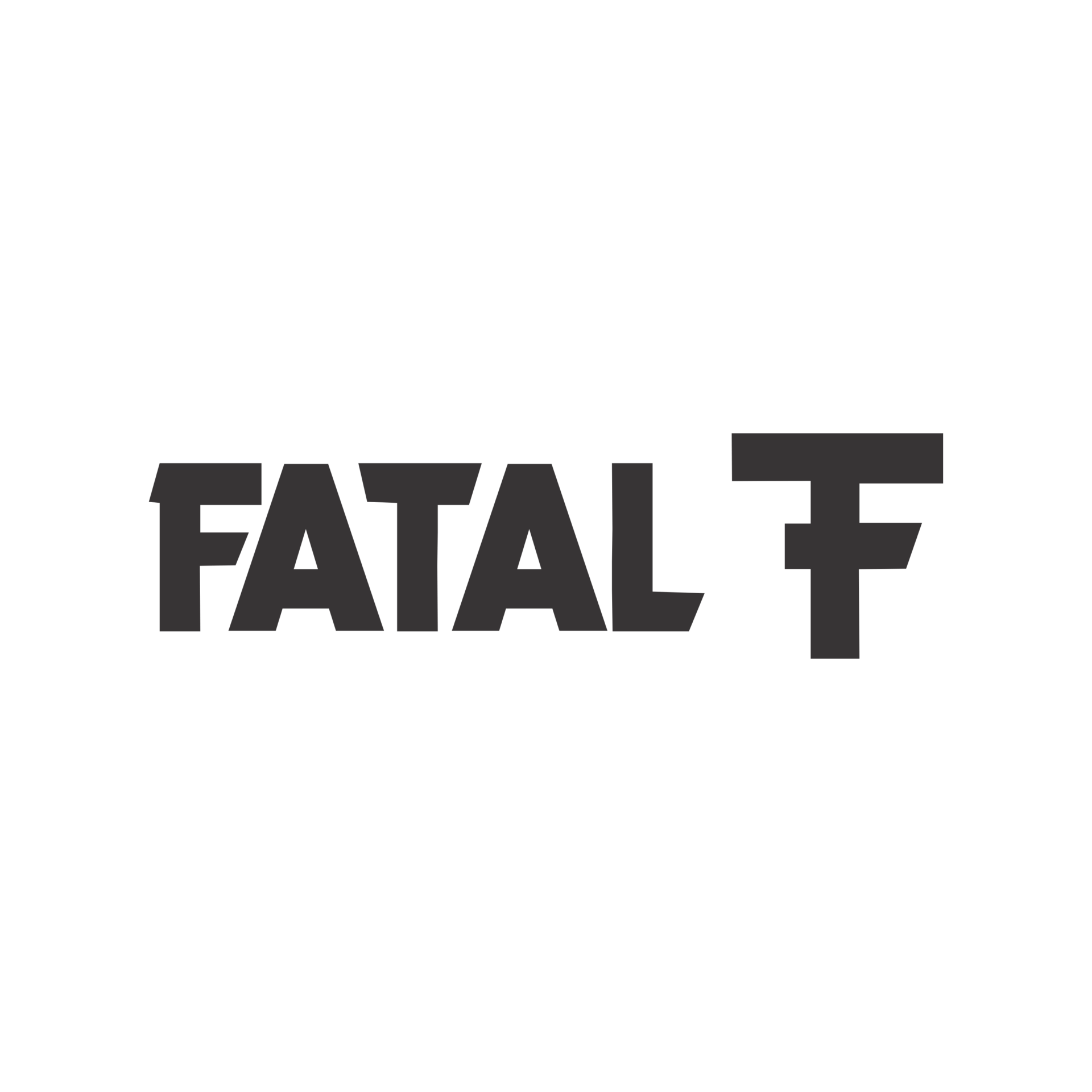 Fatal : Brand Short Description Type Here.