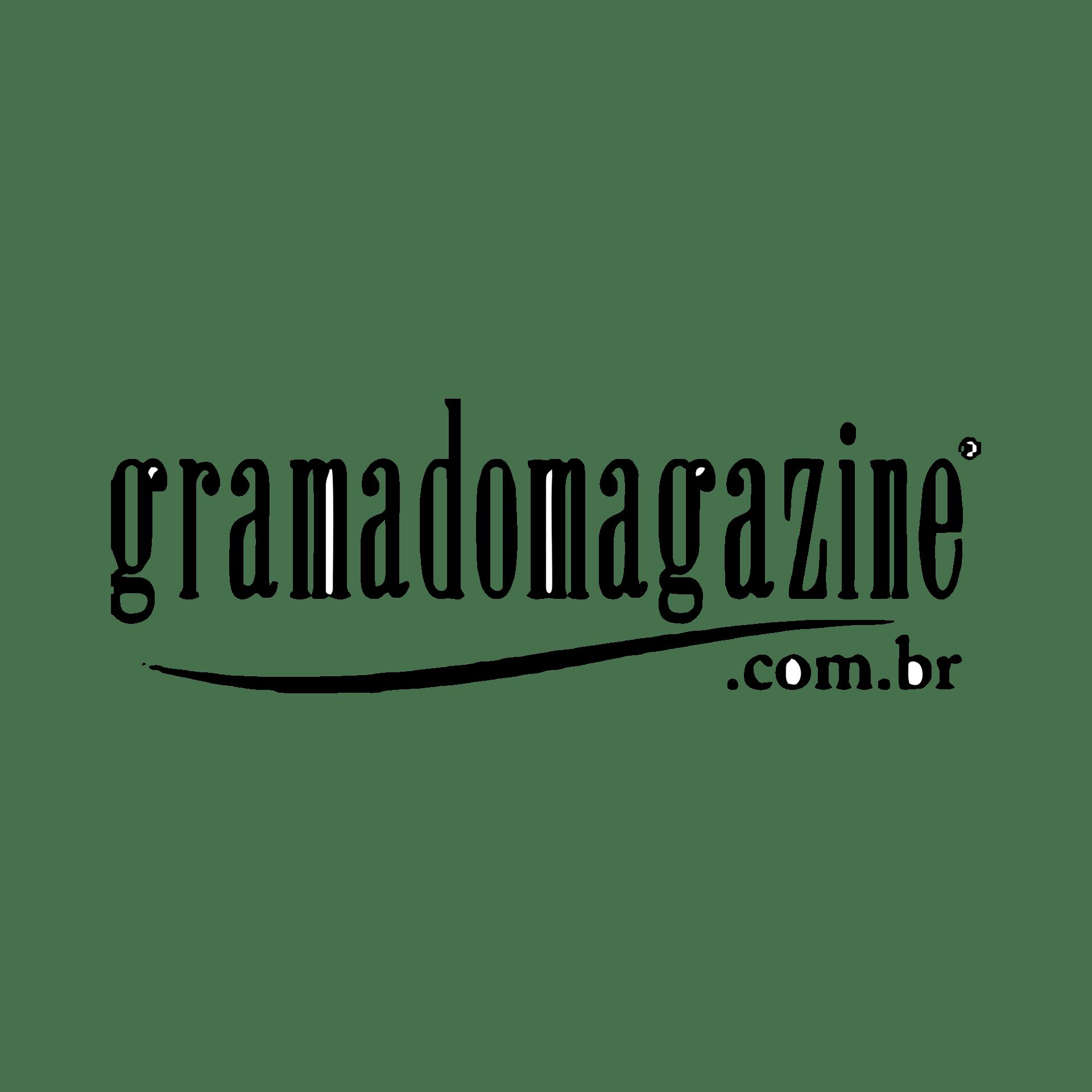 GRAMADO MAGAZINE