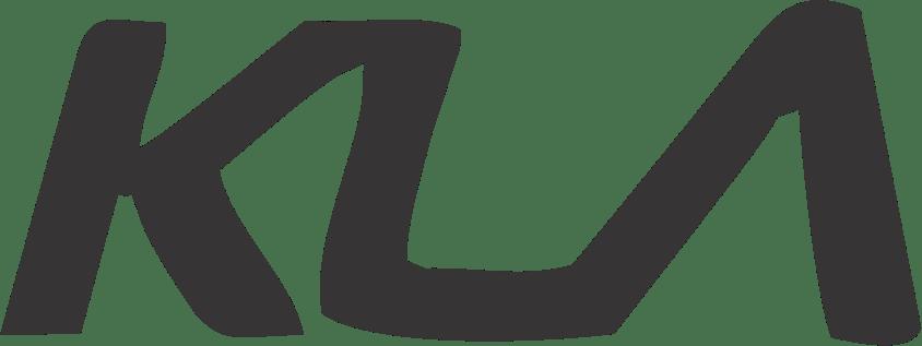 KLA : Brand Short Description Type Here.
