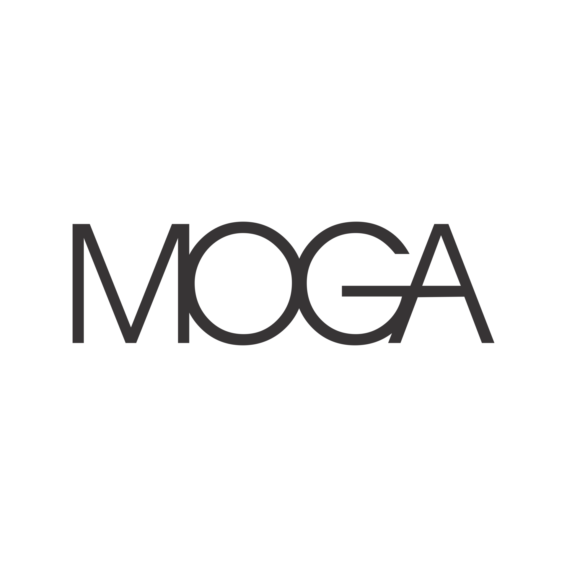 moga : Brand Short Description Type Here.