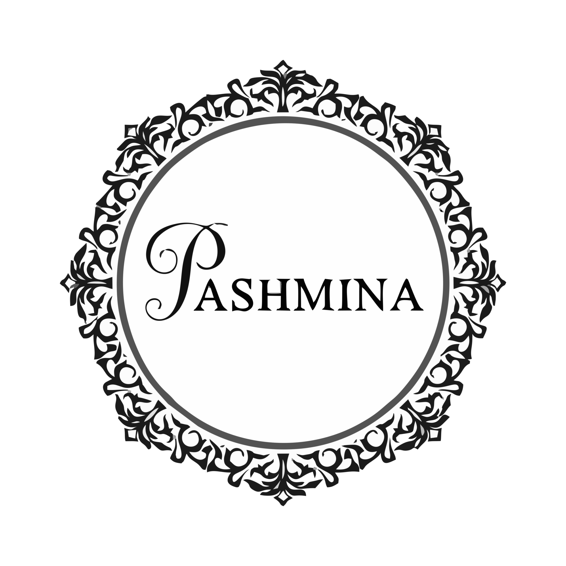 pashmina : Brand Short Description Type Here.