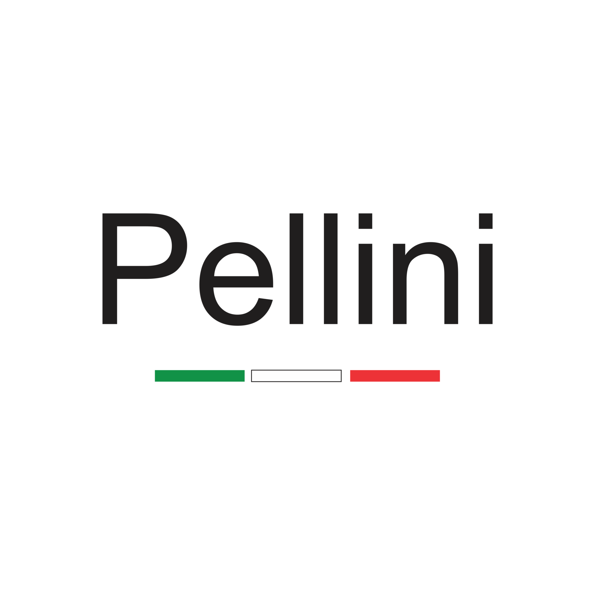 pellini : Brand Short Description Type Here.