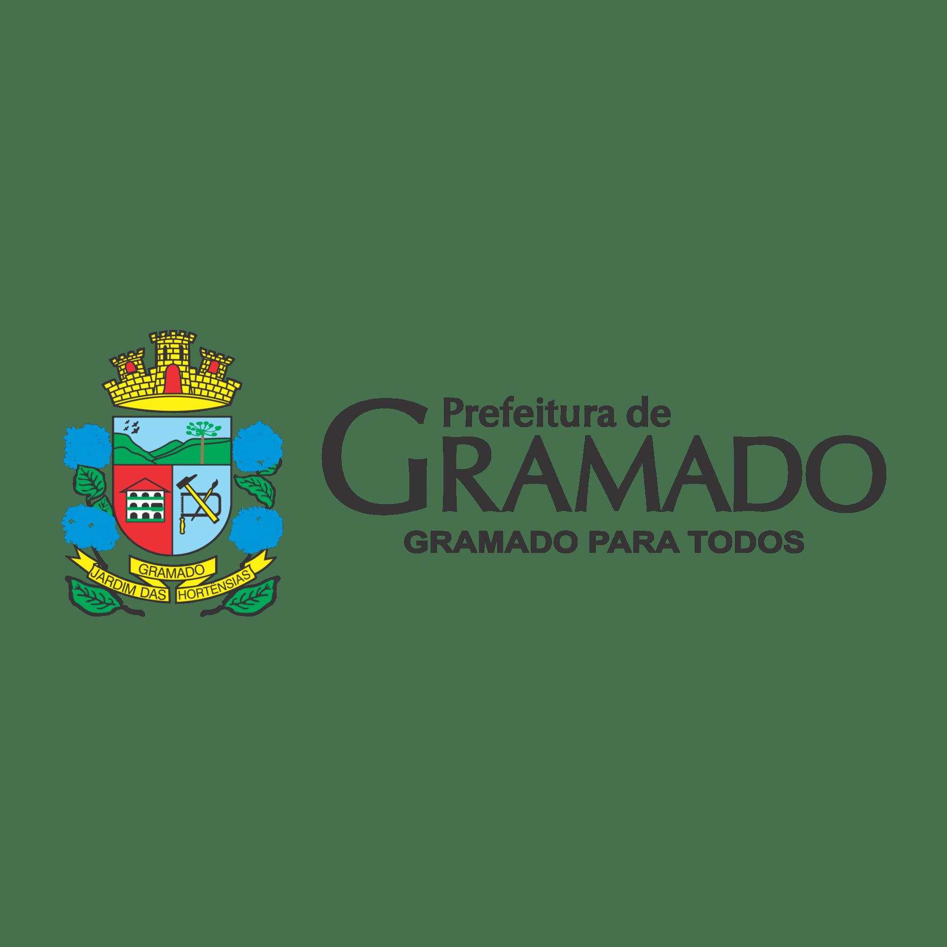 PREFEITURA GRAMADO