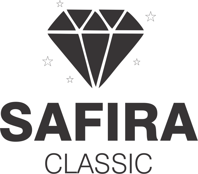 Safira Classic : Brand Short Description Type Here.