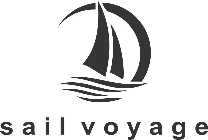 SAIL VOYAGE : Brand Short Description Type Here.