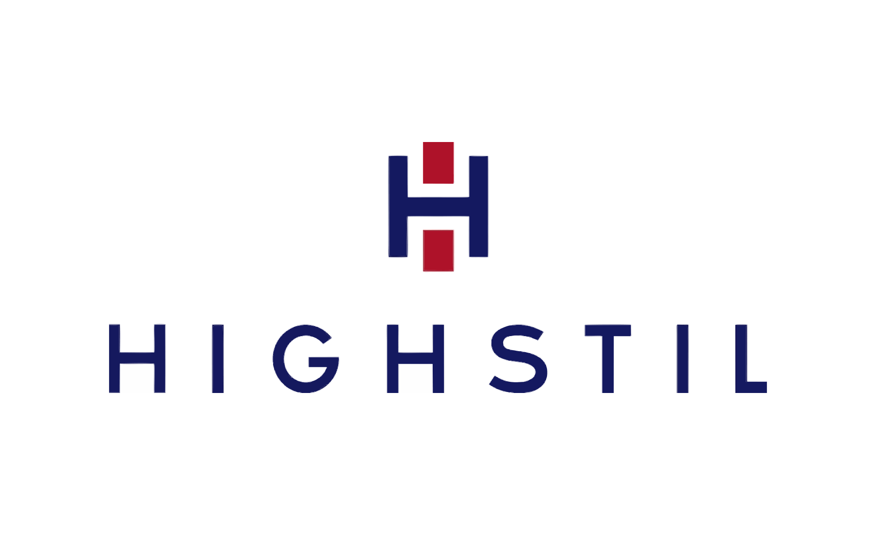 Highstil : Brand Short Description Type Here.
