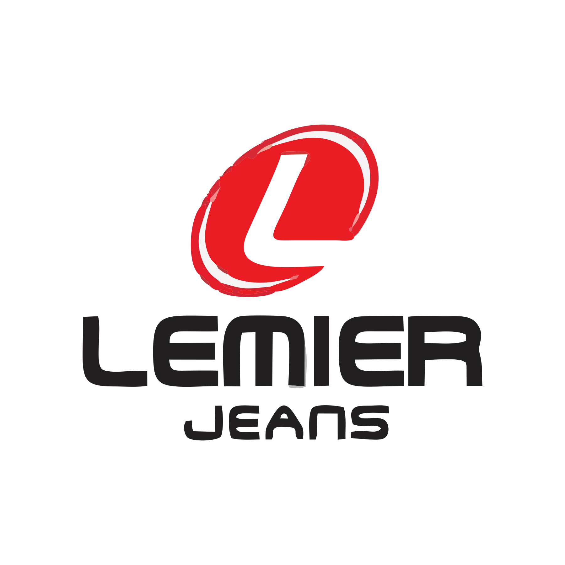 Lemier Jeans : Brand Short Description Type Here.