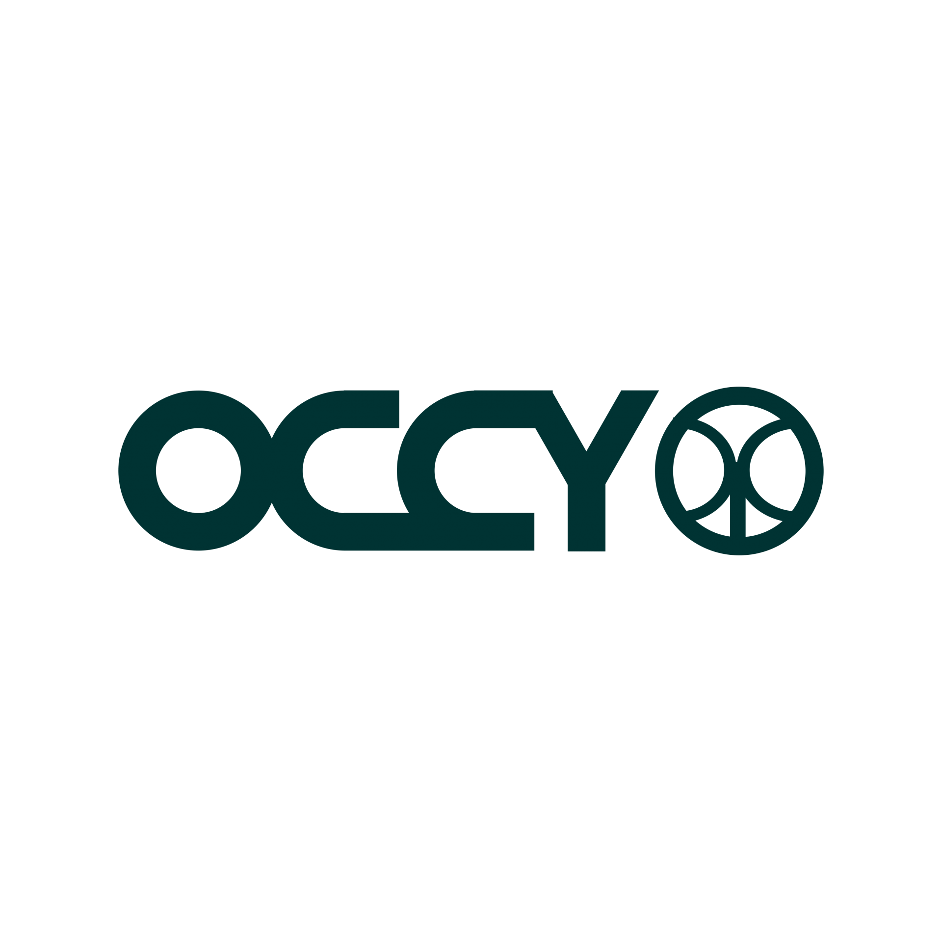 occy : Brand Short Description Type Here.