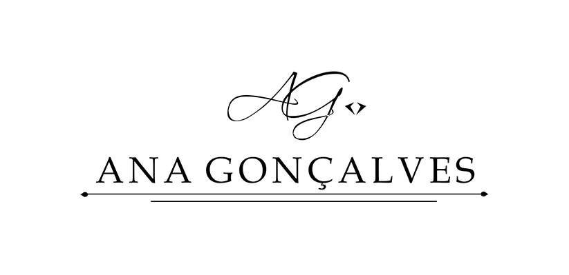 Ana Gonçalves : Brand Short Description Type Here.