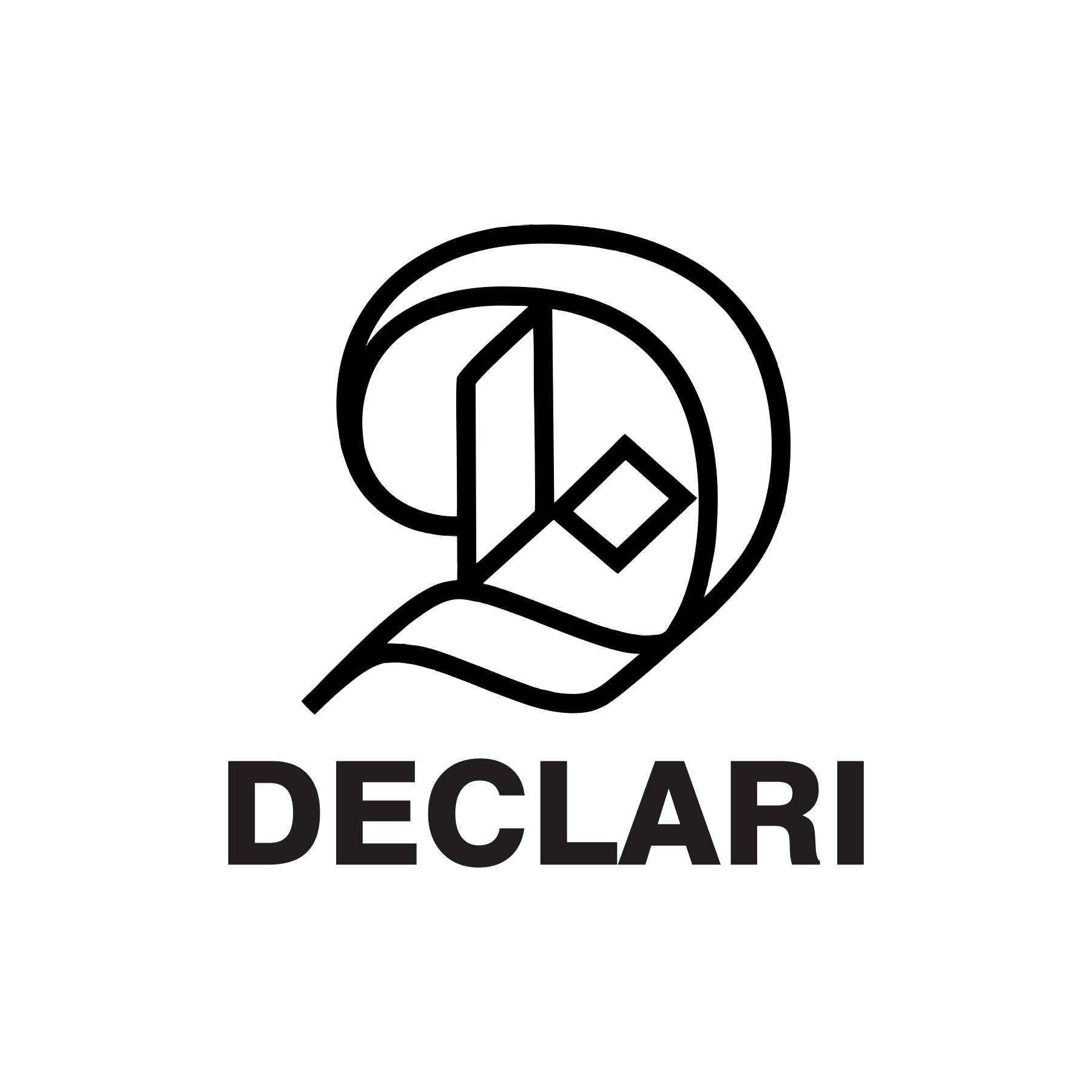 Declari : Brand Short Description Type Here.