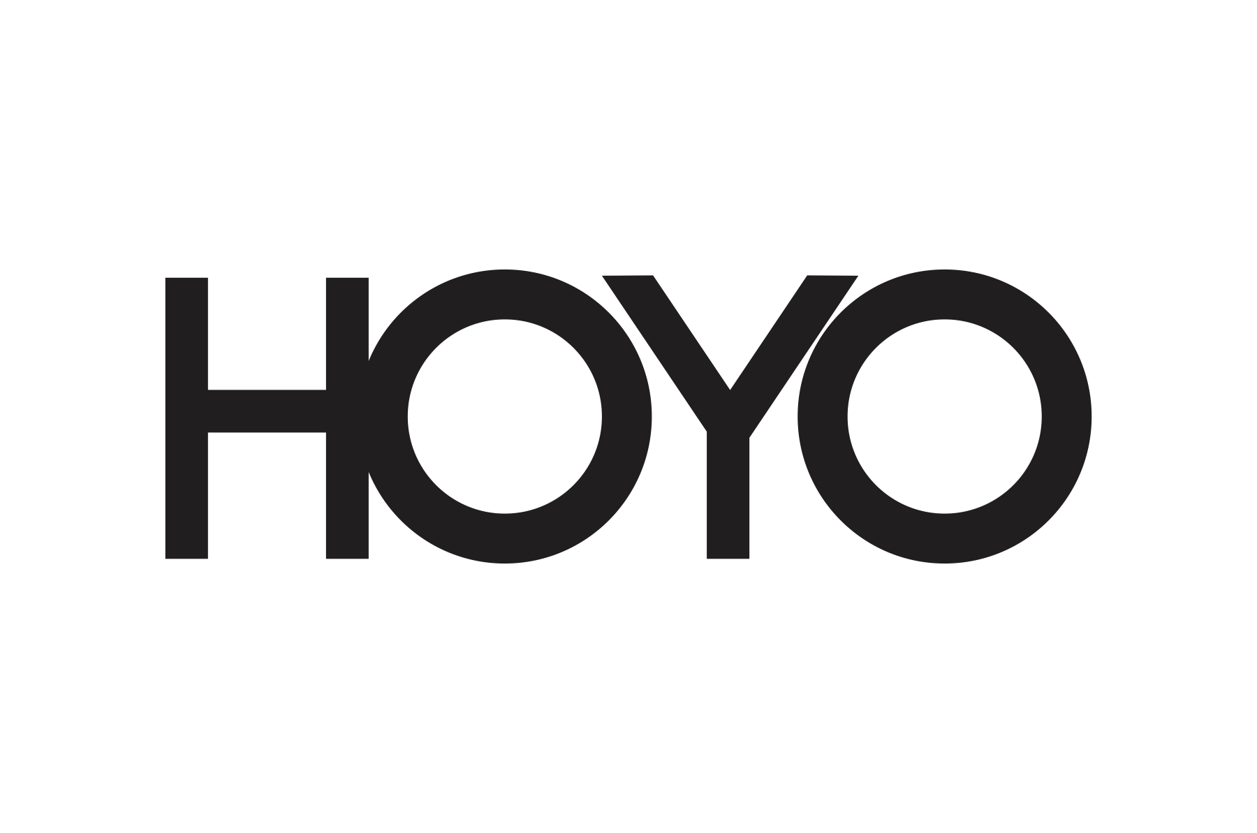 Hoyo : Brand Short Description Type Here.