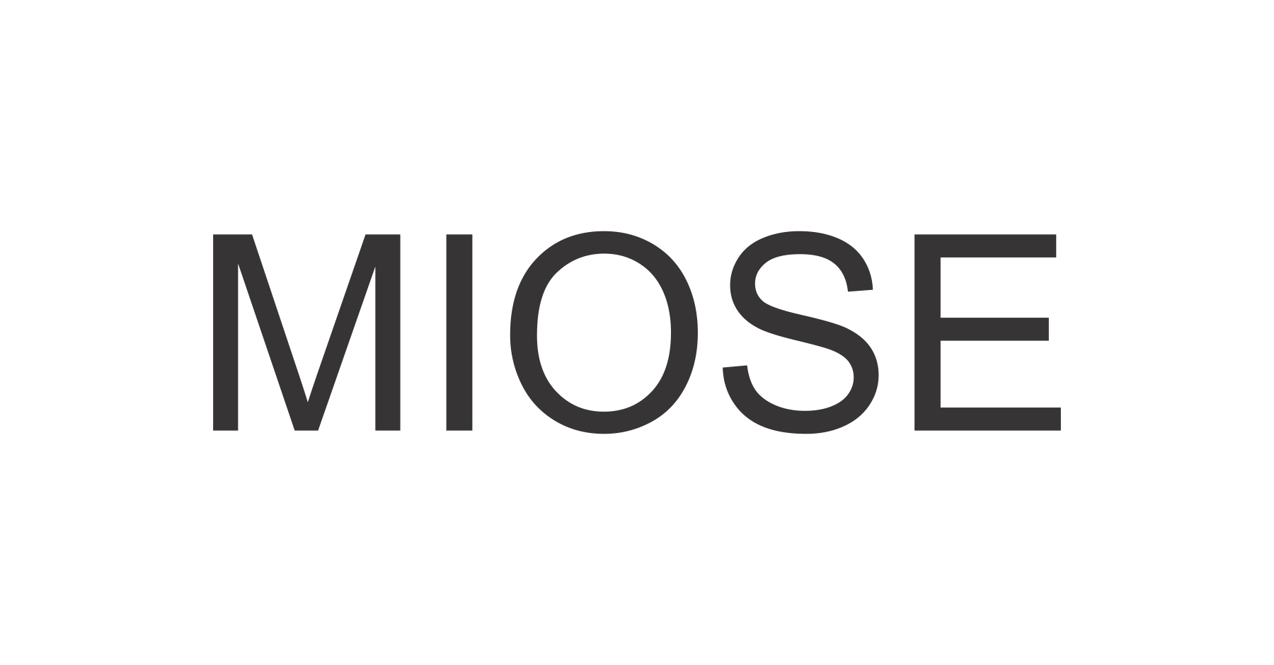 miose : Brand Short Description Type Here.
