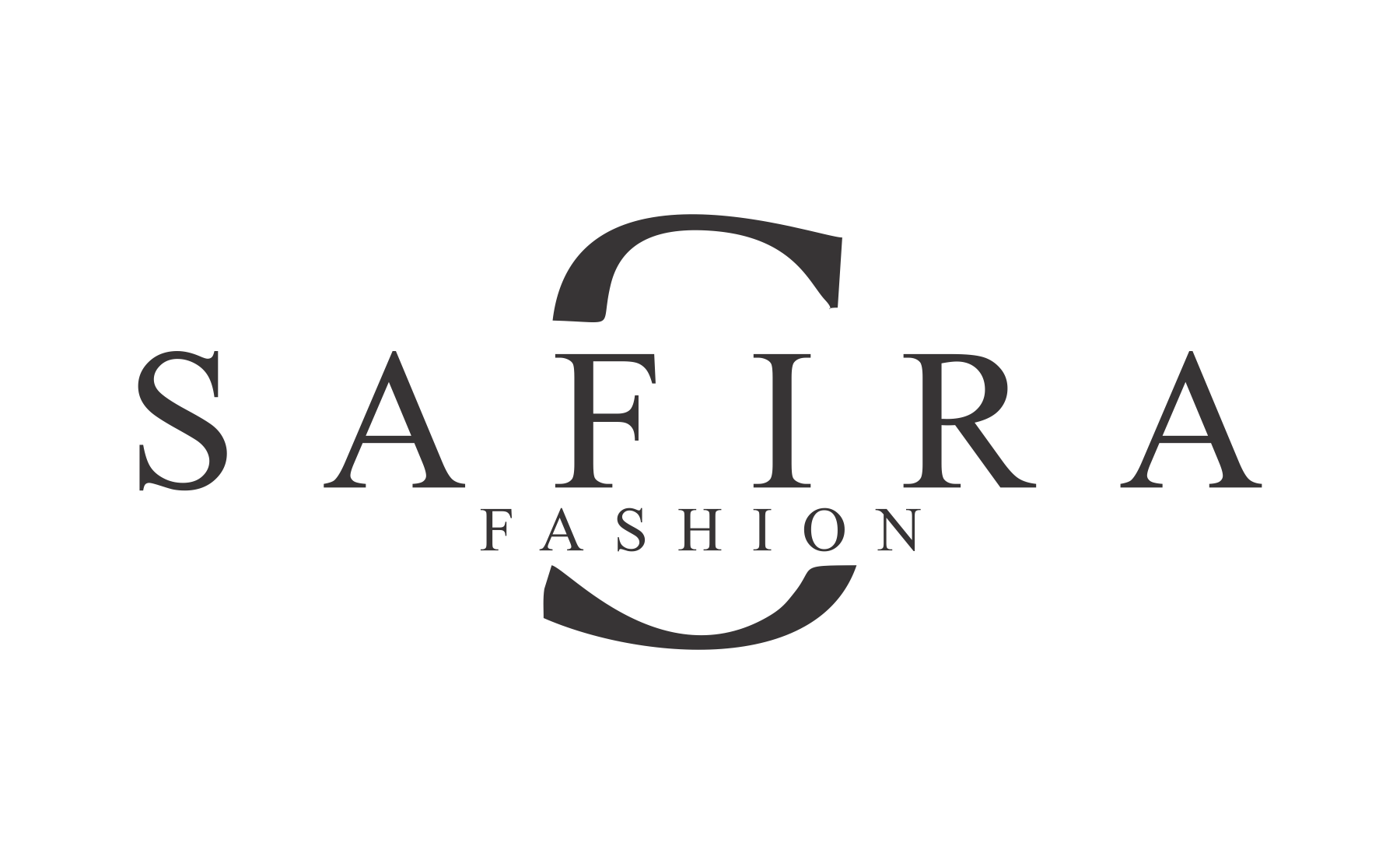 SAFIRA Fashion : Brand Short Description Type Here.