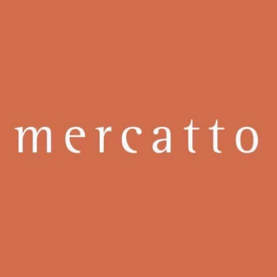 Mercatto : Brand Short Description Type Here.