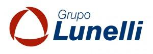 Grupo Lunelli : Brand Short Description Type Here.