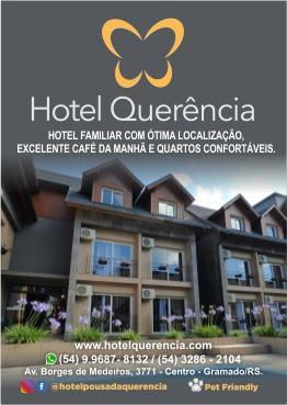 arte hotel querencia (1)
