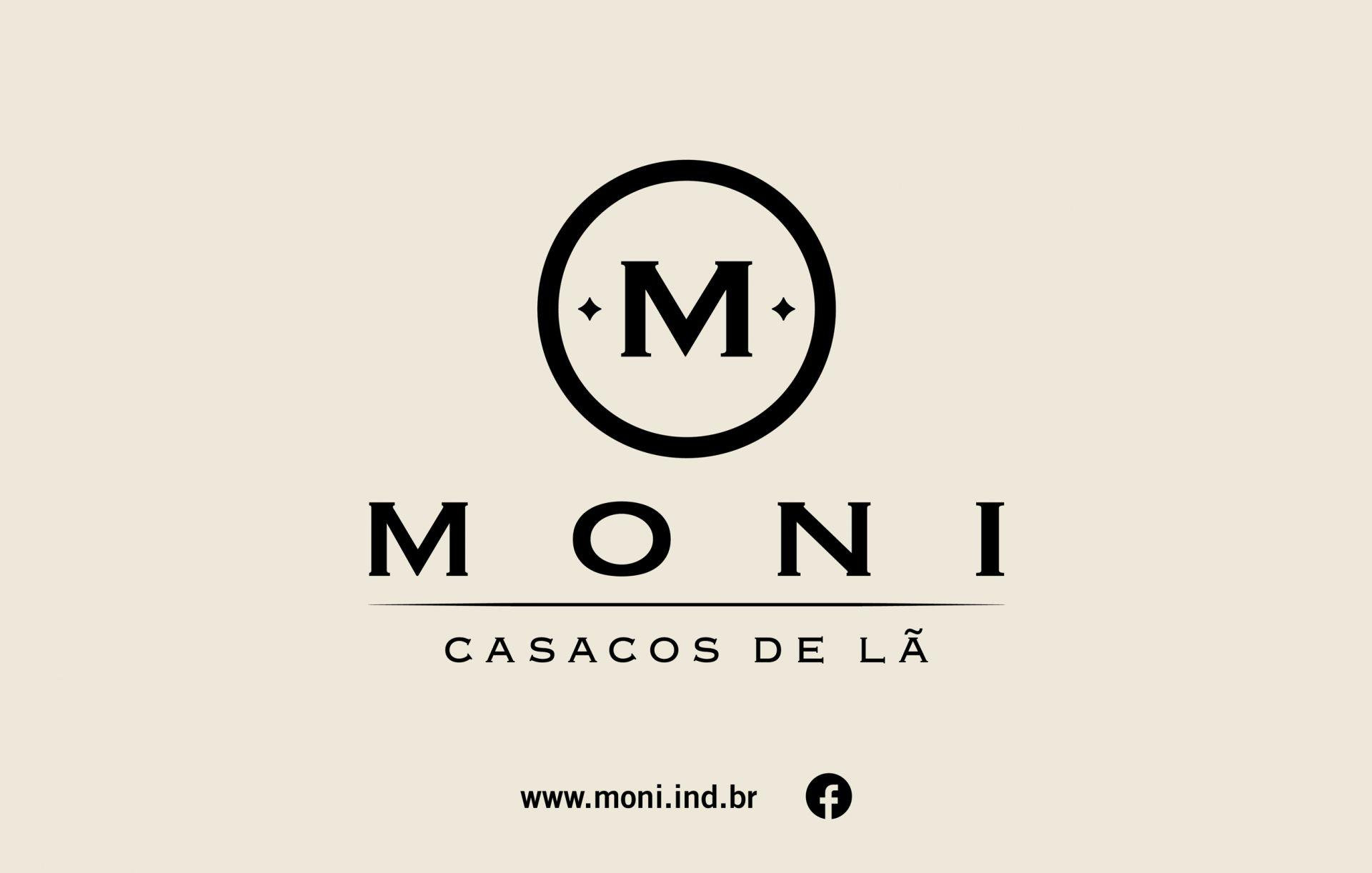 Moni : Brand Short Description Type Here.