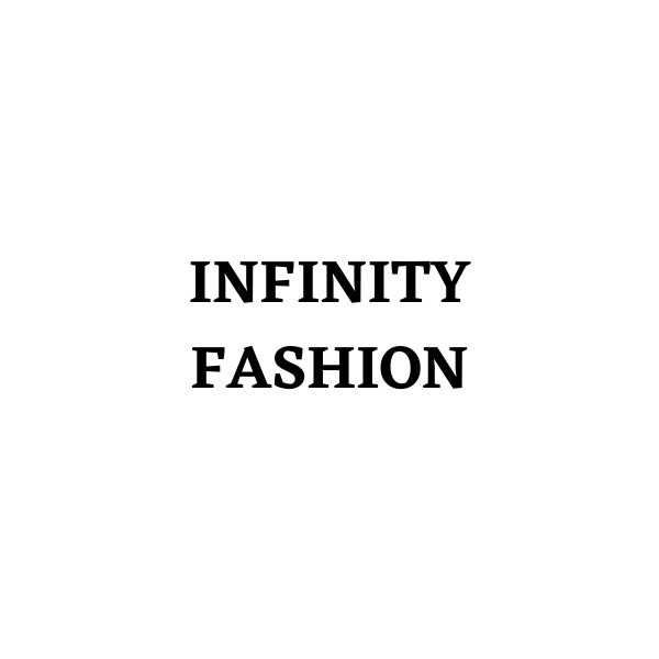 INFINITY FASHION : Brand Short Description Type Here.