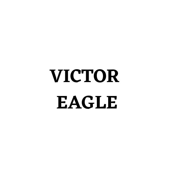 VICTOR EAGLE : Brand Short Description Type Here.