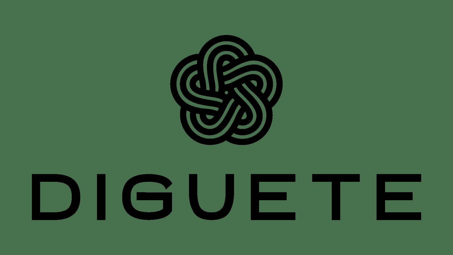 Diguete Tricot : Brand Short Description Type Here.